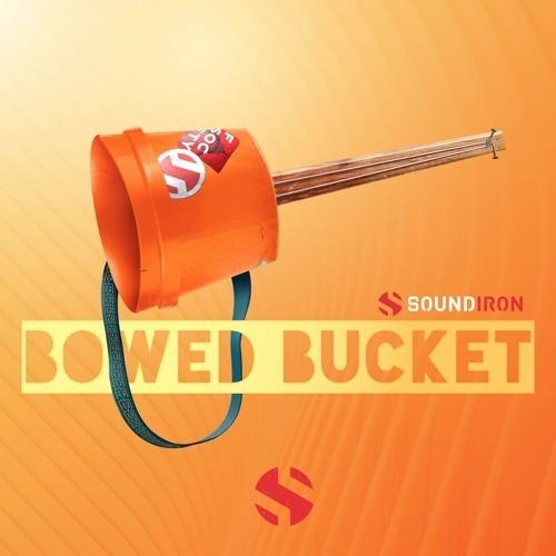 Bowed Bucket