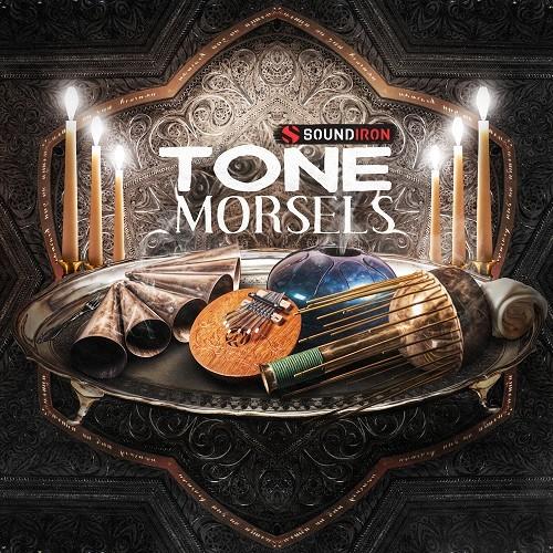 Tone Morsels
