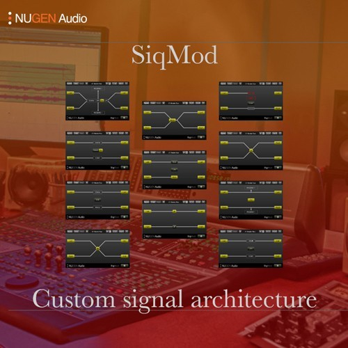 SigMod