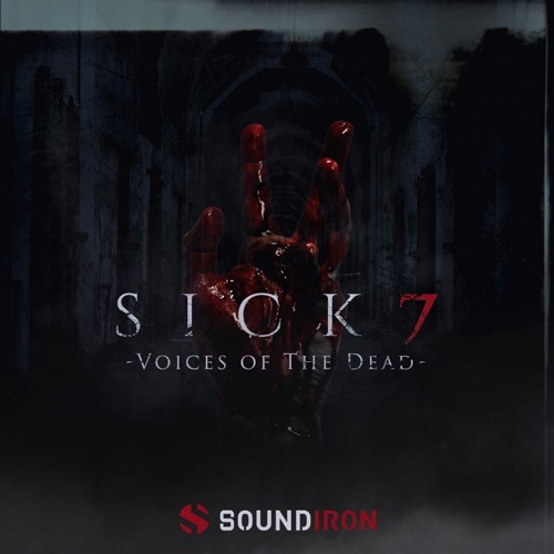 Sick 7