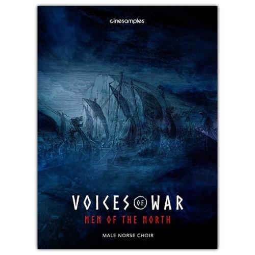 Voices of War