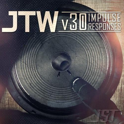 JTW v30 Impulse Response Pack