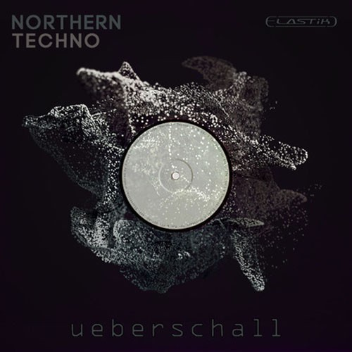 Northern Techno
