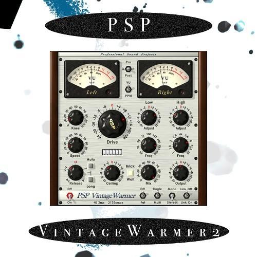 VintageWarmer2