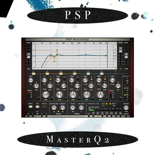 MasterQ2