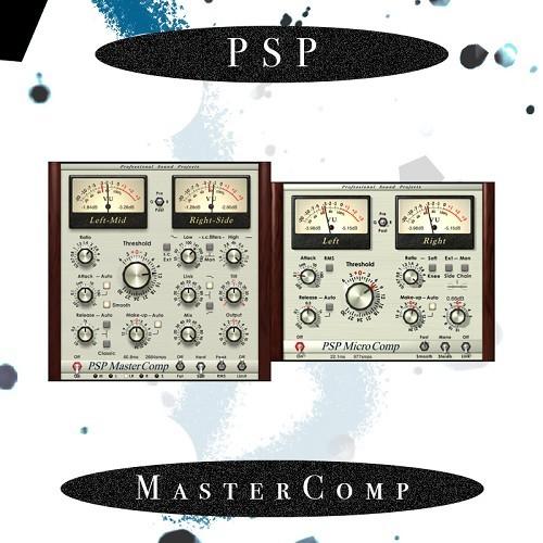 MasterComp