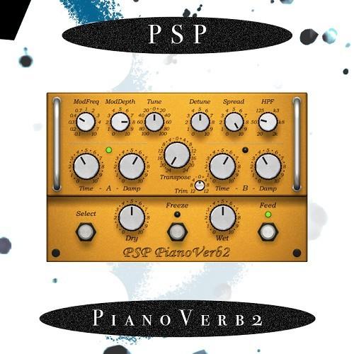 PianoVerb2