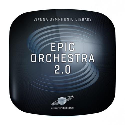 Vienna Epic Orchestra 2.0