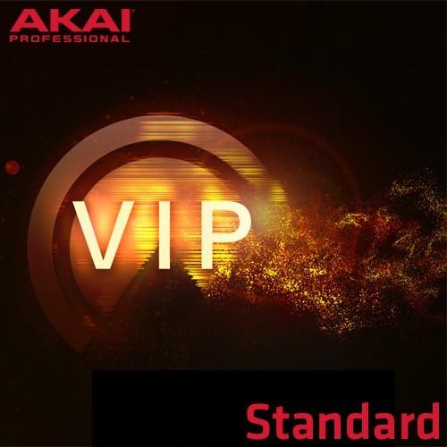 VIP Standard