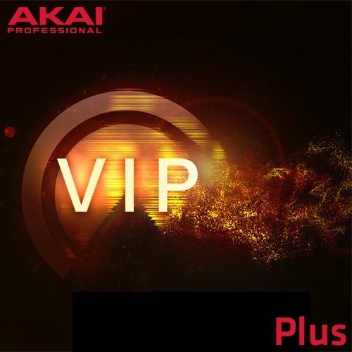 VIP Plus