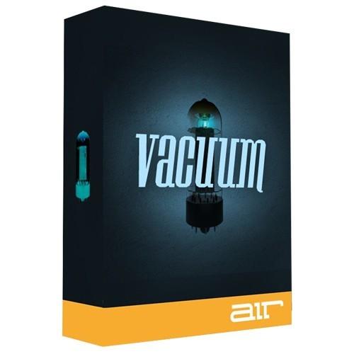 Vacuum Classic