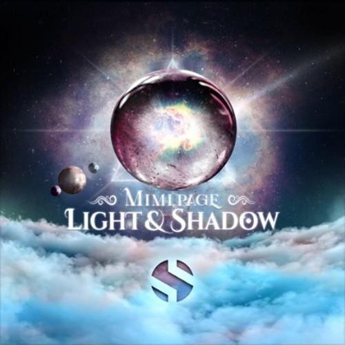 Mimi Page Light & Shadow