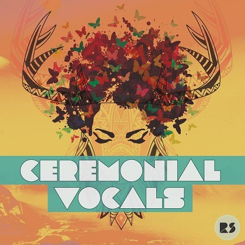 Ceremonial Vocals