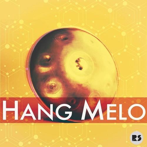 Hang Melo II
