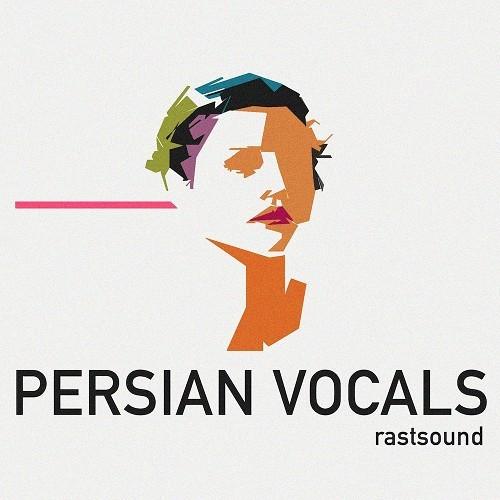 Persian Vocals