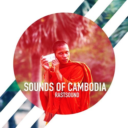 Sounds of Cambodia