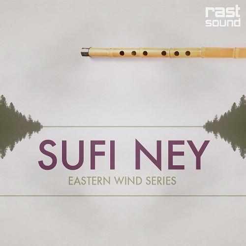 Sufi Ney