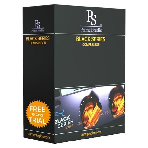 Black Series Compressor Trial