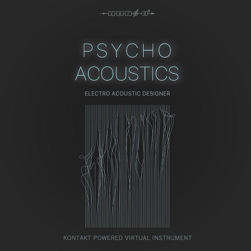 Psycho Acoustics