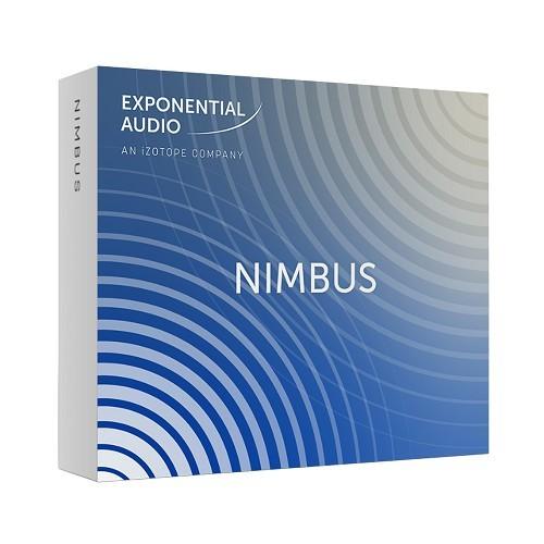 Exponential Audio: Nimbus