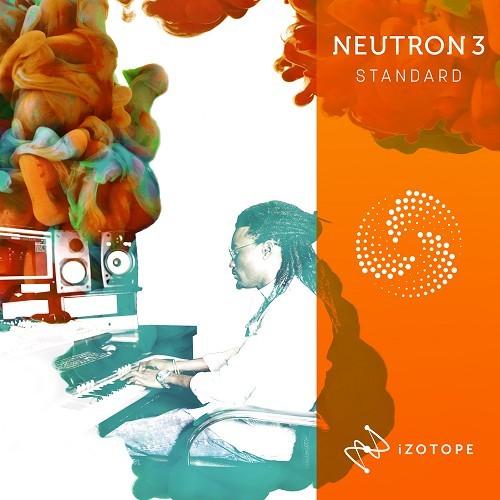 Neutron 3