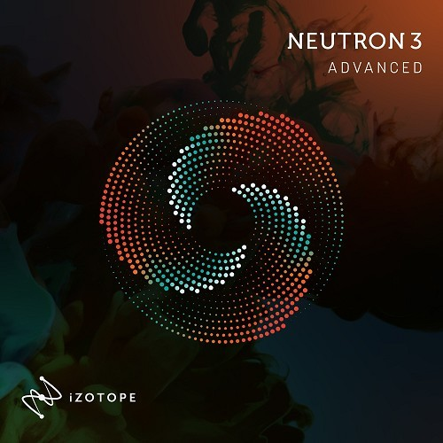 Neutron 3 Advanced