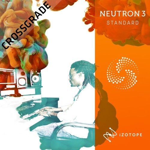Neutron 3 Crossgrade