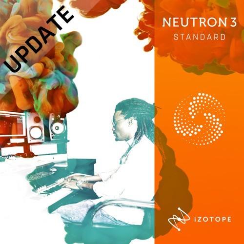 Neutron 3 Update