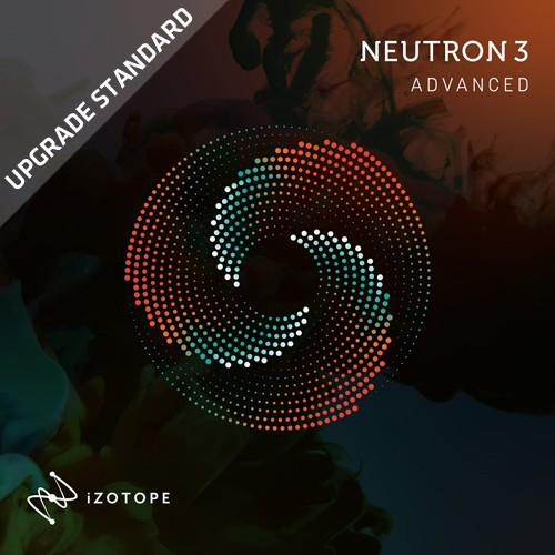 Neutron 3 Advanced Upgrade Std.