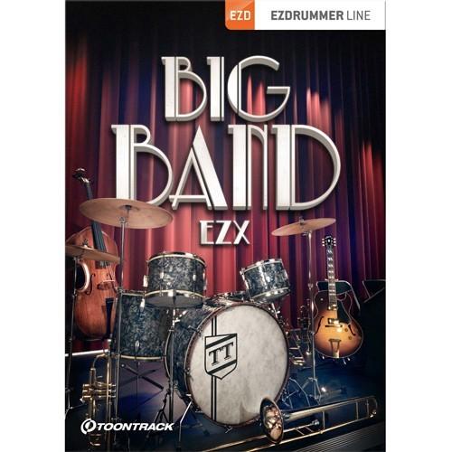 EZX Big Band