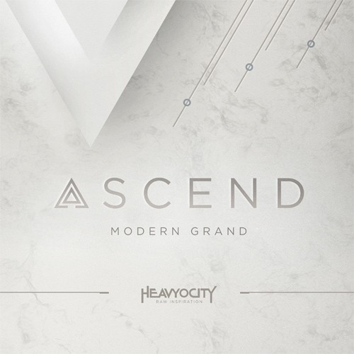 ASCEND: Modern Grand