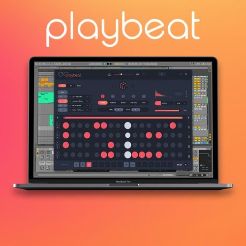 Playbeat