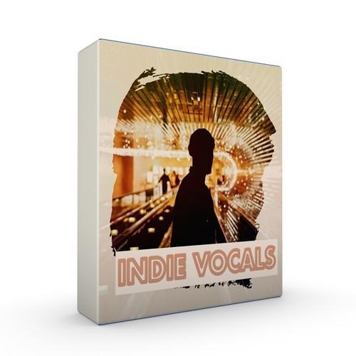 Indie Vocals
