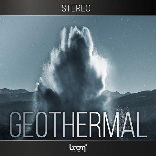 Geothermal Stereo