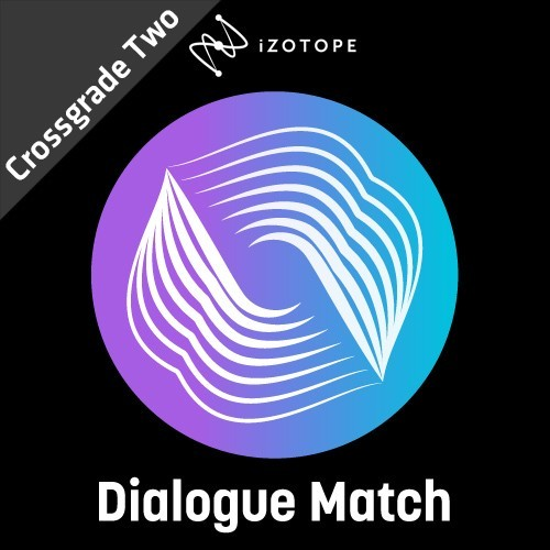 Dialogue Match Crossgrade Two