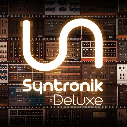 Syntronik Deluxe