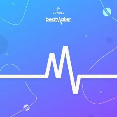 BeatMaker Bundle