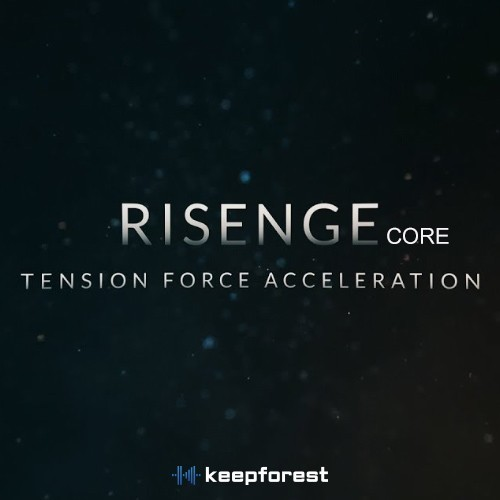 Risenge Core