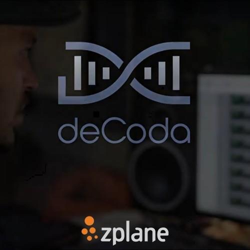 deCoda