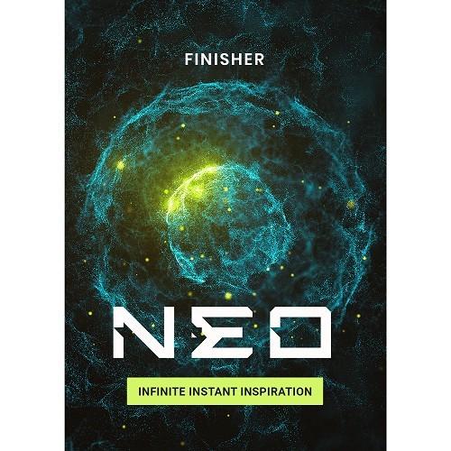Finisher NEO