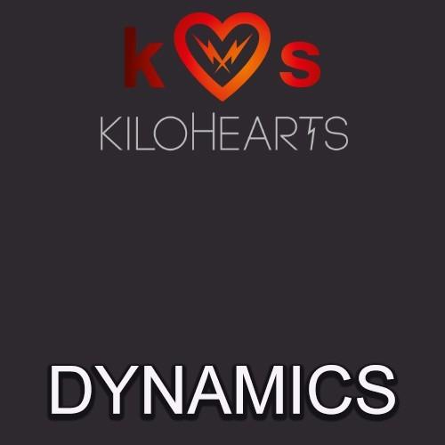 kH Dynamics