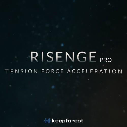 Risenge Pro