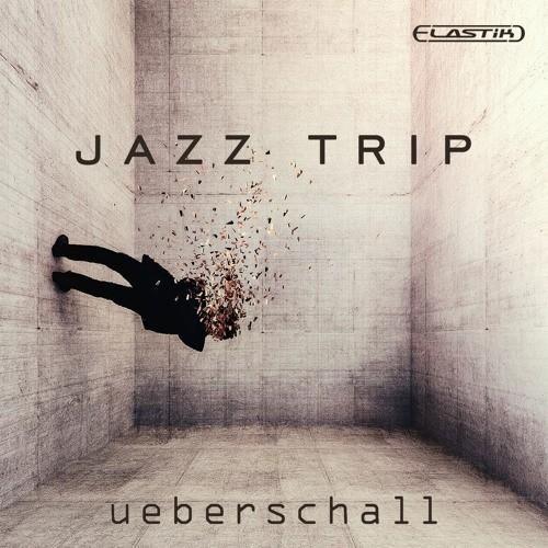Jazz Trip