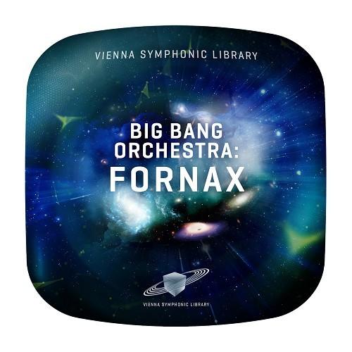 Big Bang Orchestra: Fornax