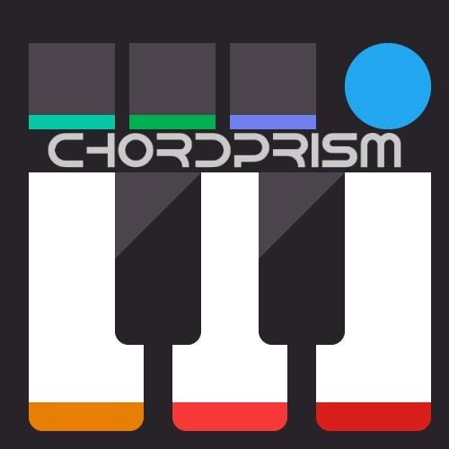 Chord Prism
