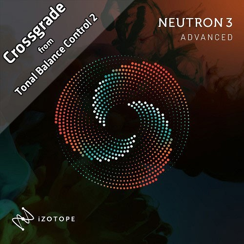 Neutron 3 Advanced Crossgrade TBC 2
