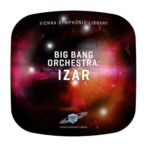 Big Bang Orchestra: Izar