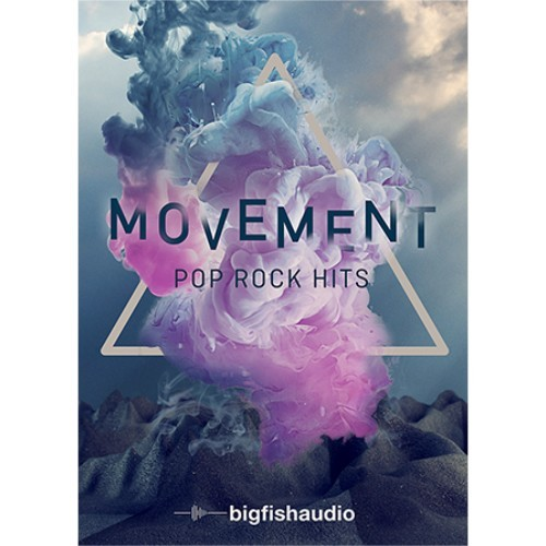 Movement: Pop Rock Hits