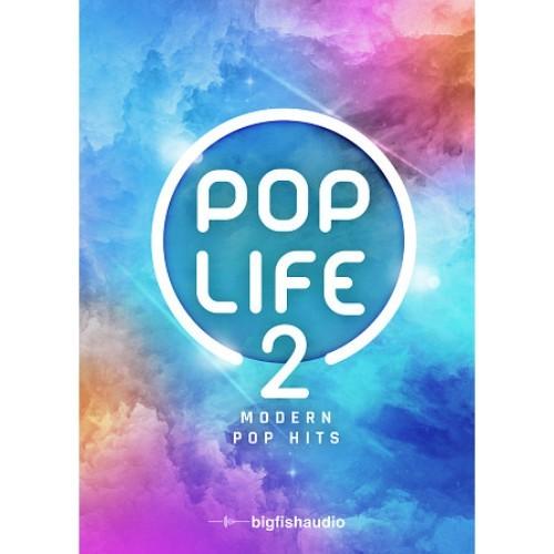Pop Life 2: Modern Pop Hits