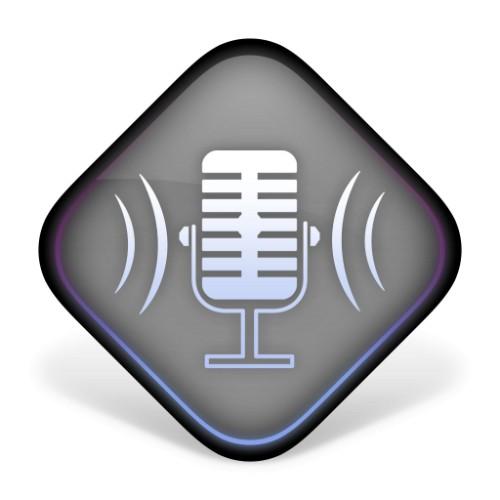 Future Vocals 1